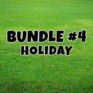 Bundle4-Holiday