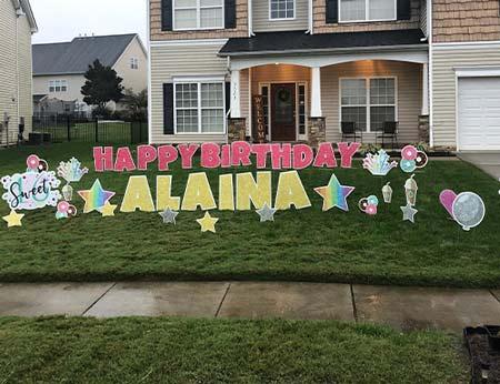 HBD-Alana