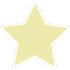 12_Star-Cream