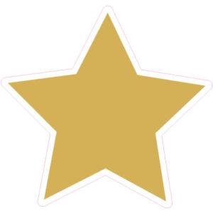 12_Star_Sand-Gold