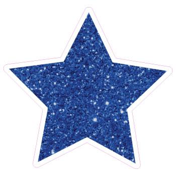 12_Star_True_Blue-Glitter
