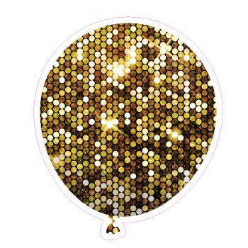 18_Balloon-Gold-Sequins