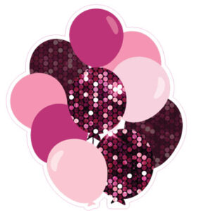 18_Balloon-Pink-Sequin-Bundle