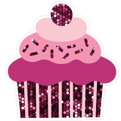 18_Cupcake-Pink-Sequence