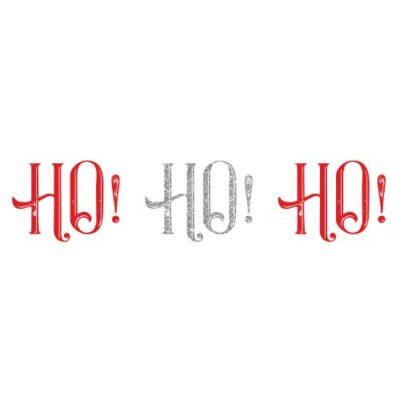 18_HO-HO-HO-Bubble-Red-Silver