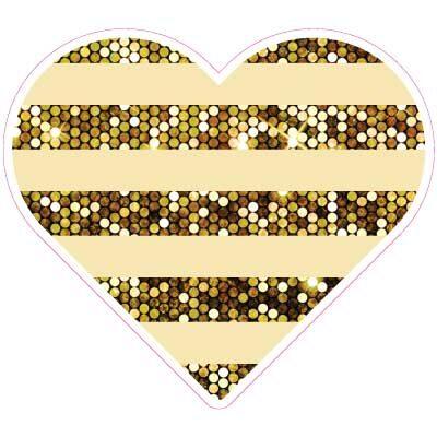 18_Heart-Gold-Sequins