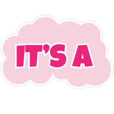 18_It's-A-Bubble-Pink