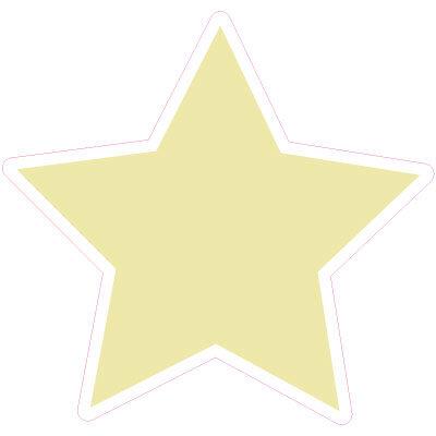 18_Star-Cream