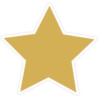 18_Star-Sand-Gold