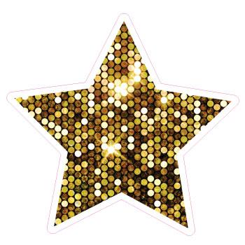 18_Star_Gold-Sequins