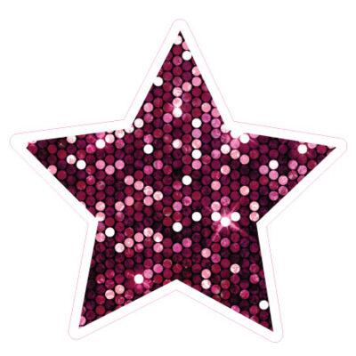 18_Star_Pink-Sequins