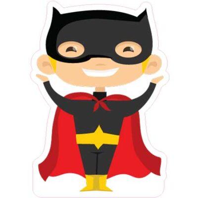 24_Superhero_Red-Black_Male