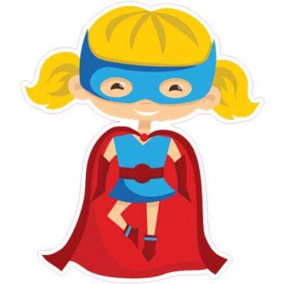 24_Superhero_Red-Blue_Female-Blonde