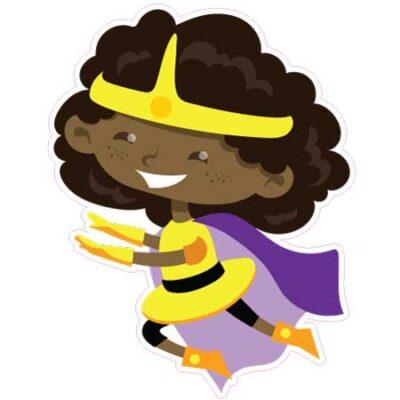 24_Superhero_Yellow-Purple_Female