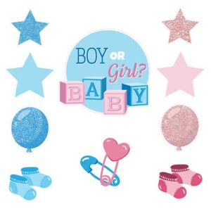 Boy-or-Girl-Bundle-Header