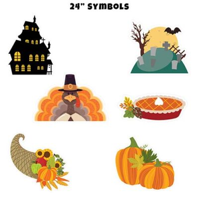 Bundle4-24InchSymbols