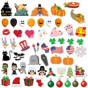 Bundle4-Holiday-Item-List