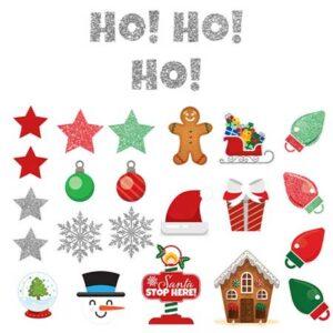 Christmas-Bundles-Headers