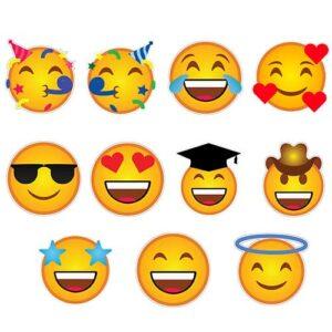 Full-Emoji-Bundle-Header