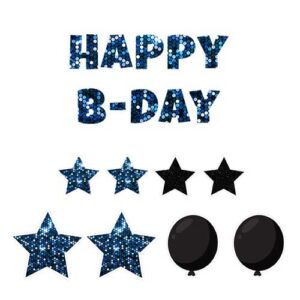 Happy-B-Day-Blue-Sequins-Header