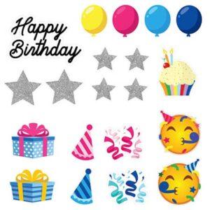 Happy-Birthday-Bubble-Bundle-Headers