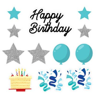 Happy-Birthday-Bubble-Teal-Bundle-Headers