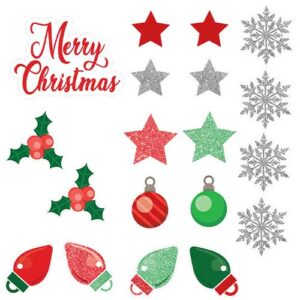 Merry-Christmas-Bubble-Bundle-Header