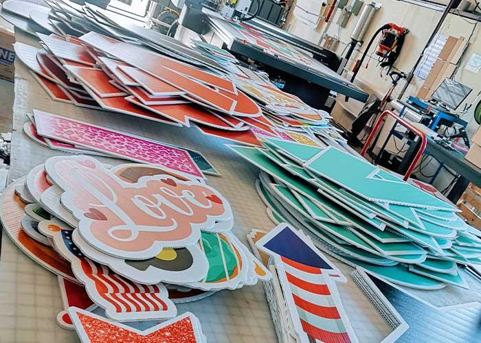 Stacks-of-prints-closeup-rectangle