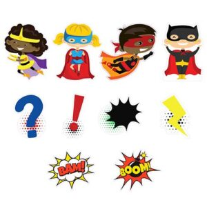 Super-Hero-Bundle-Header-Image