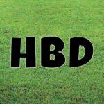 Happy Birthday Set Category Image