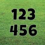 Numbers Category Image