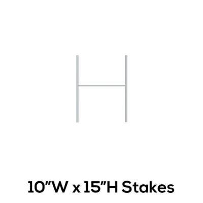 H-Stake-Hardware-10x15