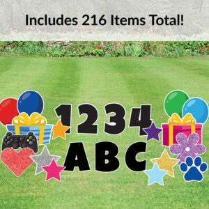 BronzePackage-Total-Items_700x700