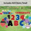 PlatinumPackage_Total-Items_700x700