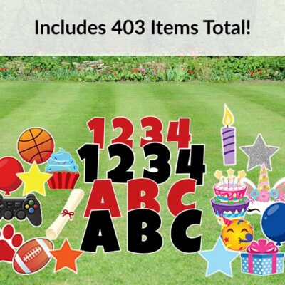 SilverPackage_Total-Items_700x700
