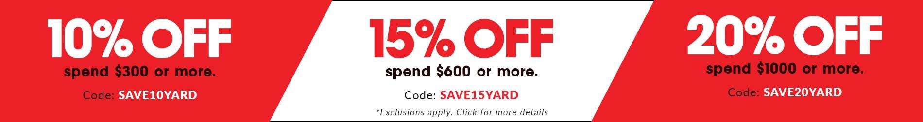 Savings-Breakdown_YardLetters-Symbols_1900x292-Exclusions