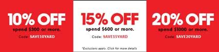 Savings_Breakdown_YardLetters-Symbols-Mobile_450x108_Exclusions
