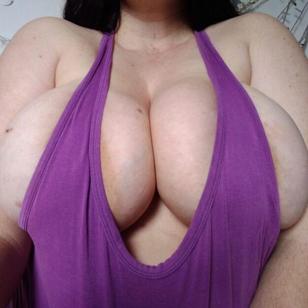 Ruby Veiga