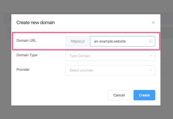 add_alias_domain_input.png