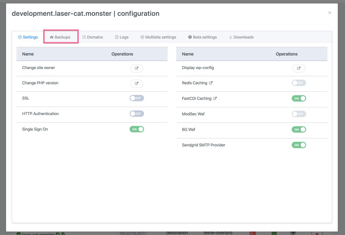 other-server-customizer-backups.png