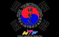 Kix Taekwondo