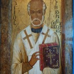 An Icon of the Kingdom of God: The Integrated Expression of all the Liturgical Arts (pt. 2)