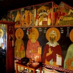 Liturgical Arts and the Eye of the Heart