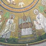 The Icon: Sign of Unity or Division (Pt. 6) - Conclusion