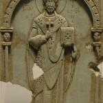 St-John Chrysostom on Liturgical Art
