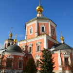 Benedict Sheehan Invited To Conduct in Moscow