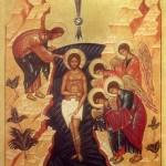 Theophany and What Sacred Art Does