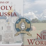 "St. Tikhon's Seminary to Present ""Hymns of Holy Russia in the New World"""