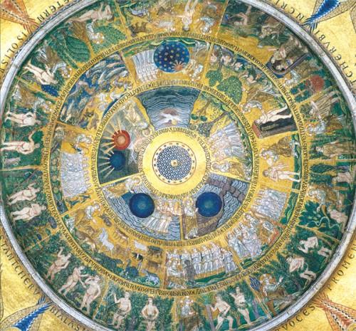 Mosaic-of-the-Creation-St.-Marks-Basilica