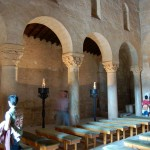 The Ancient Churches of Spain